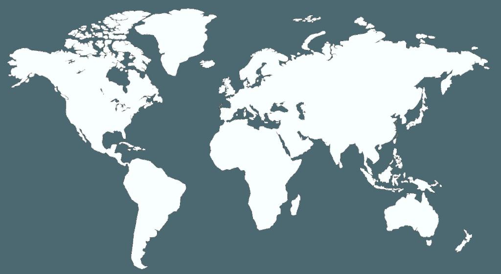 Fj Bike - Global Bike Assembly - Our global Locations